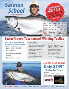 Salmon-School_flyer_2017_003-web